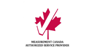 Measurement Canada Authorized Service Provider