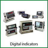 digital indicators